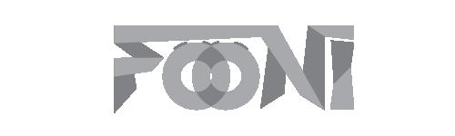 Fooni
