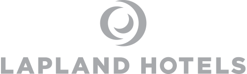 LaplandHotels