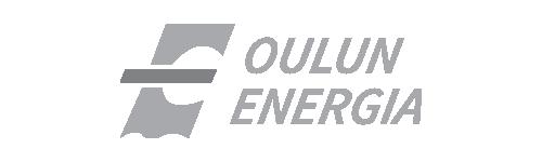 OulunEnergia