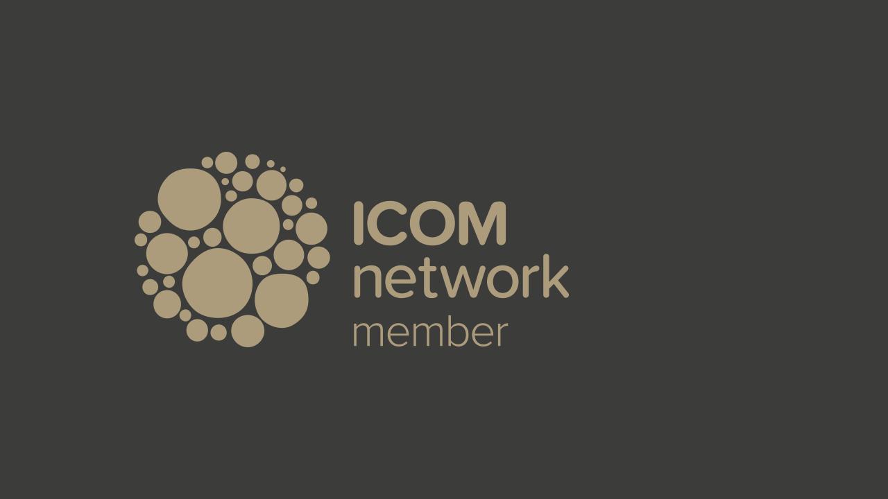 ICOM_Network_Member_www