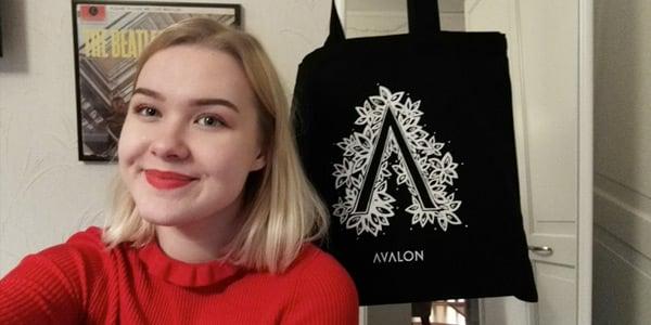 Avalon-kangaskassi-Uutiskuva-600x300