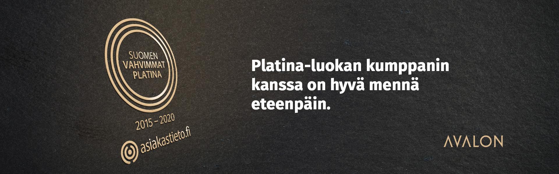 avalon_platina_banner_1920x600-1
