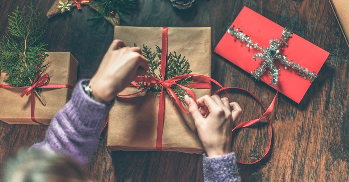 Kirje-joulupukille-1200x628